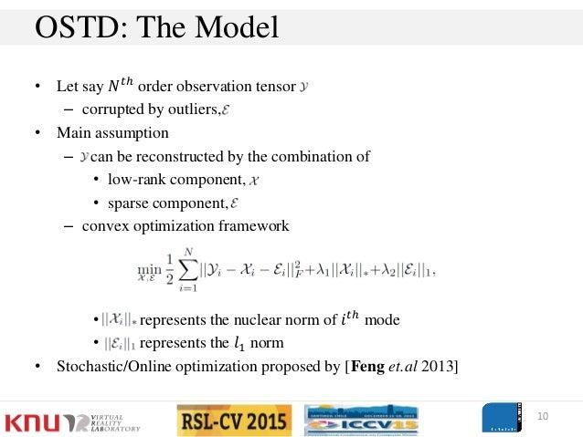 buy лекции по методу опорных векторов
