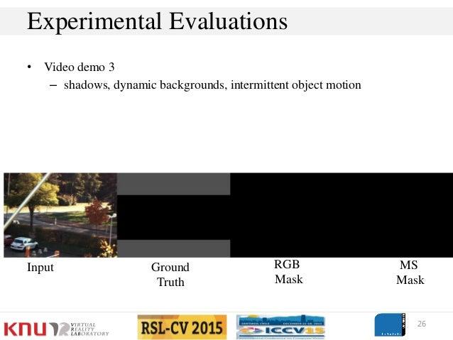 pdf Properties of Fresh Concrete: Proceedings of the International RILEM Colloquium