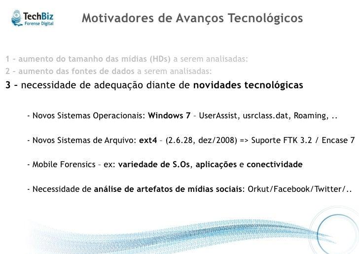 Novidades Tecnológicas:                Novos sistemas operacionais – ex 1 (Win 7) Estatísticas da execução de programas vi...