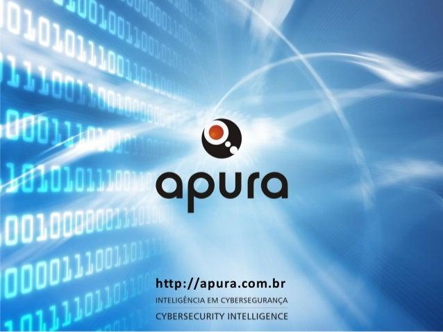 http://apura.com.br