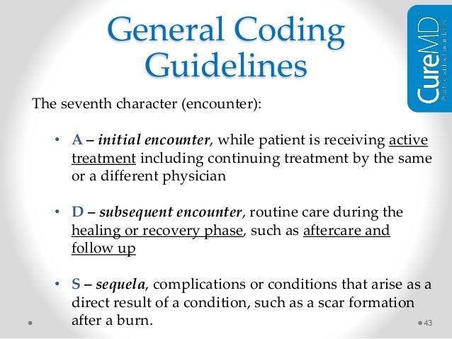 Left Knee Multiligamentous Injury Icd 10 Code | CINEMAS 93