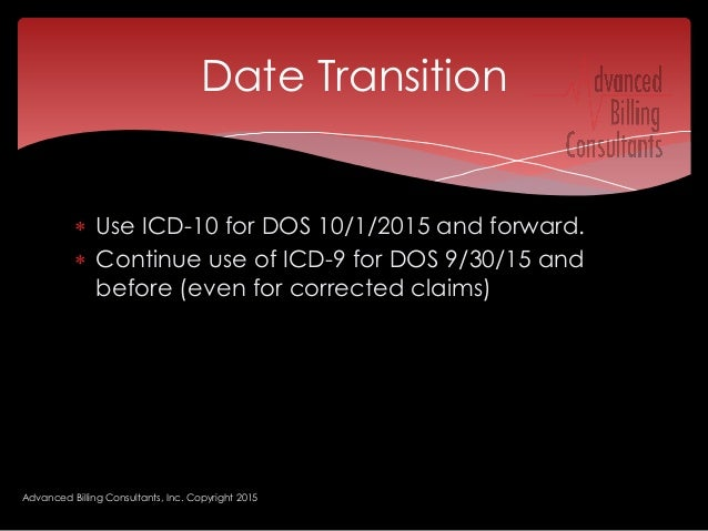 pregnancy dating icd 10 • spanning across icd -09/icd 10 implementation based on from date of service will be allowed for all dme understanding and applying icd-10-cm pregnancy.