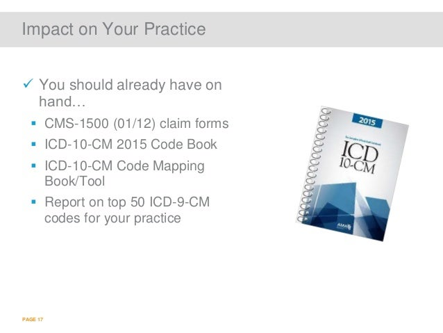 icd10-4-steps-to-success-17-638 Icd Mapping on