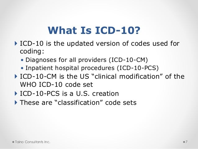 icd10 left shoulder pain