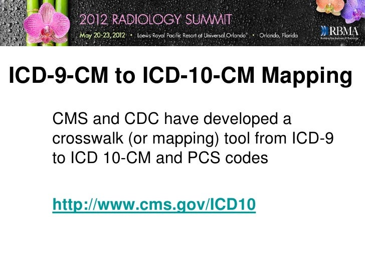 icd10-presentation-12-728 Icd To Icd Mapping on cms 1500 for icd-10, cartoons about icd-10, are you icd-10, star wars icd-10, general equivalence mappings icd-10, 1500 medical billing forms new icd-10, get ready for icd-10, medical coding cartoons icd-10,