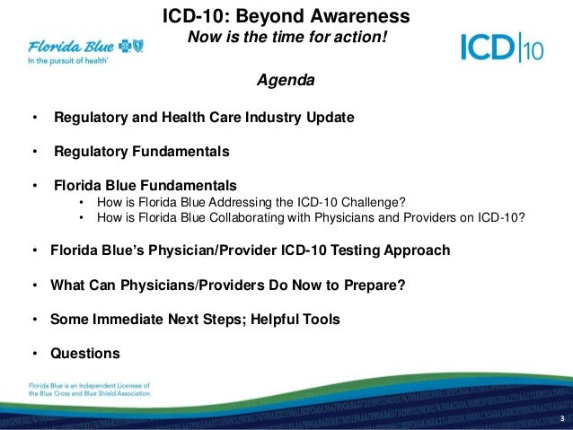 Icd-10 implementation date in Brisbane