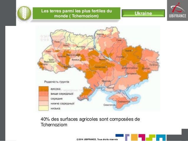 Ubifrance rencontres ukraine