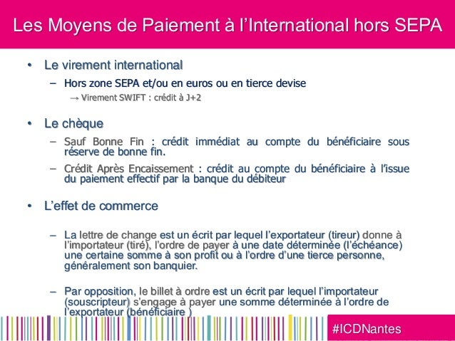 icd2015 les moyens de paiement credit agricole. Black Bedroom Furniture Sets. Home Design Ideas