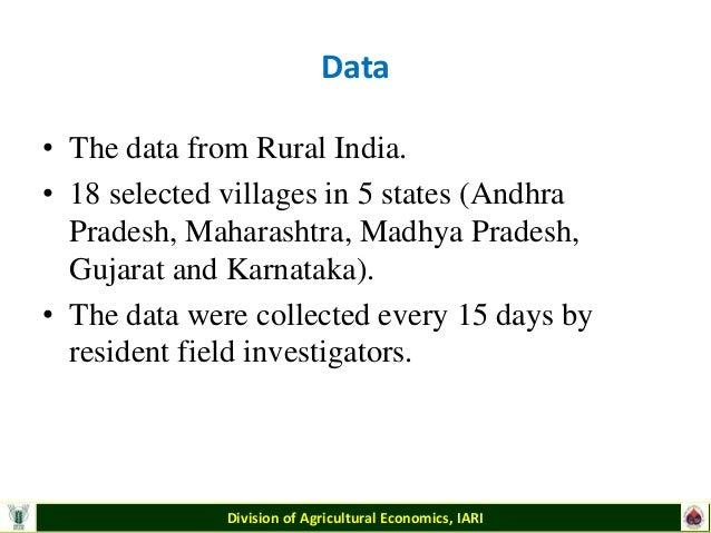 Circular Social Innovation in India