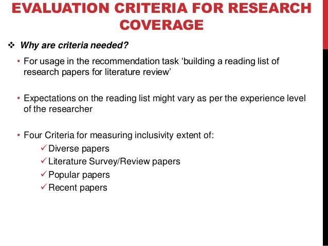 Study Measured In A Research Paper - image 5