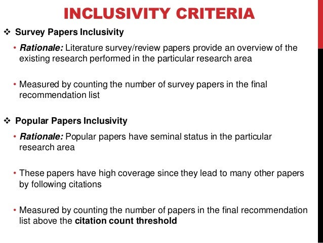 Study Measured In A Research Paper - image 10