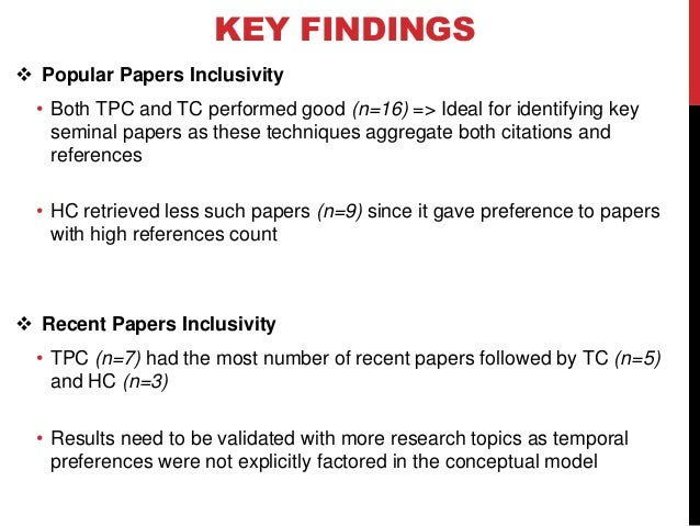 Study Measured In A Research Paper - image 4