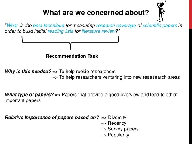 Study Measured In A Research Paper - image 6