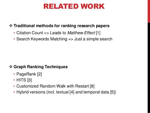 Study Measured In A Research Paper - image 2