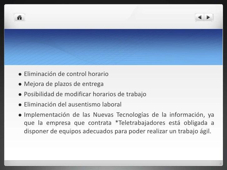 Icdl clase2 for Horario oficina agil bankia