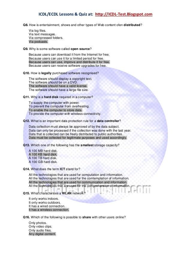ESL Teacher Reference Desk