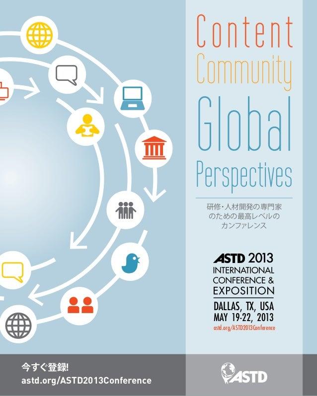 Content                                   Community                                   Global                              ...