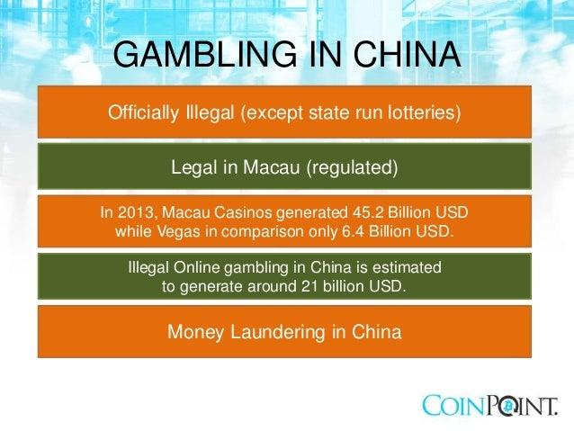 hotels louisiana casino