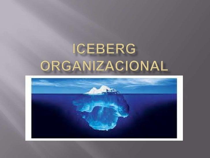    En toda organización existen dos componentes    de gestión: