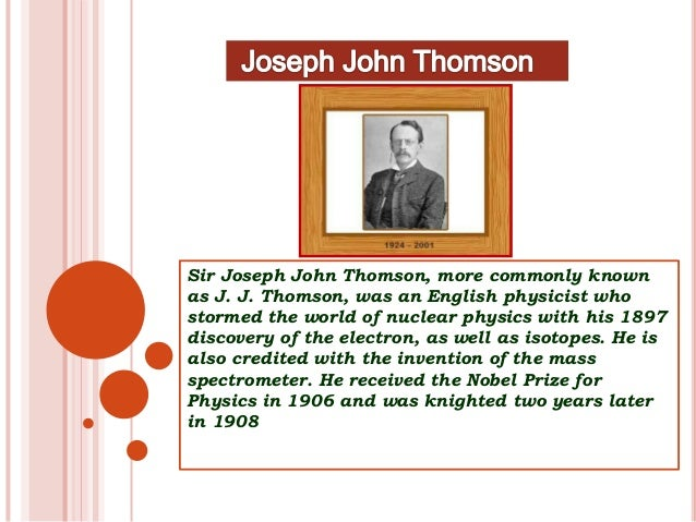the contributions of joseph priestly in the field of chemistry The behavior of particles unit overview fundamentally, chemistry is the science of interacting particles  joseph black, joseph priestly, and henry cavendish.