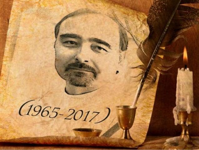 Анатолій Мисечко народився 3 лютого 1965 року в с. Старий Любар, Любарського району, Житомирської області. Після закінченн...