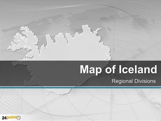 Iceland National Capital Greenland Sea Drangajokull Glacier  ICELAND  Hofsjokull Glacier Langjokull Glacier Vatnajokull Gl...
