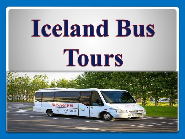 The tour lasts 10 hours.This tour will take your breath away at every stop!Visit Iceland's enchanting new experience: the ...