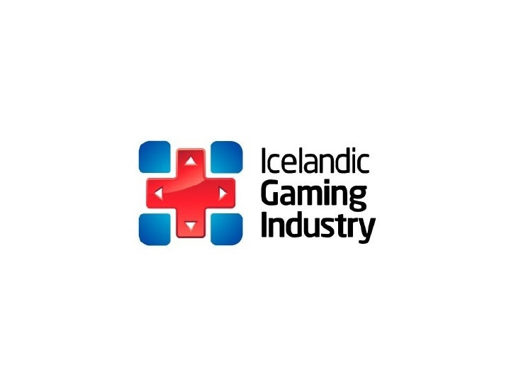 Companies and employees                  Founded   Employees In Iceland  Betware          1998       92          54    CCP...