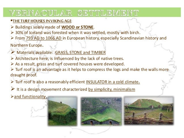 Icelandic turf houses(Viking Houses) on icelandic couples, icelandic architecture, cool dog houses, norse houses, icelandic sod farm style housing, icelandic clothing, a-frame cabins houses, strange things found in old houses, prices of underground houses, ancient viking houses, icelandic house styles, icelandic forest, indian sod houses, most amazing doll houses, icelandic countryside, icelandic homes, ice land houses, standard bank repossessed houses, icelandic compass,
