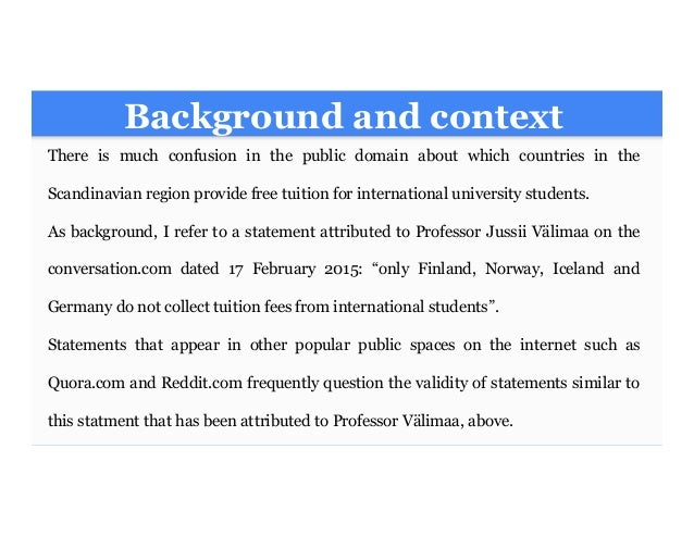 a statement against institutional censorship in universities