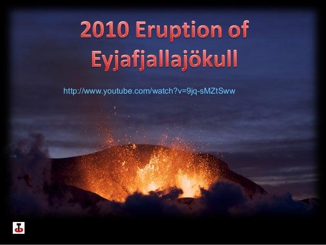 http://www.youtube.com/watch?v=9jq-sMZtSww