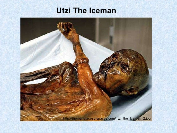 Utzi The Iceman http://themanyfacesofspaces.com/_tzi_the_Iceman_2.jpg
