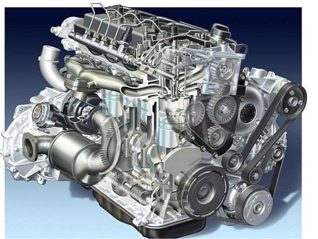 internal combustion engine 3 essay Find great deals on ebay for internal combustion engine shop with confidence.
