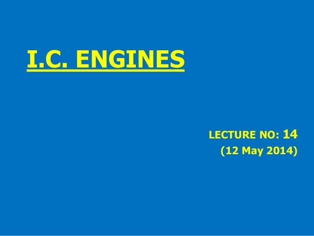 ic engine lec 14 1 638