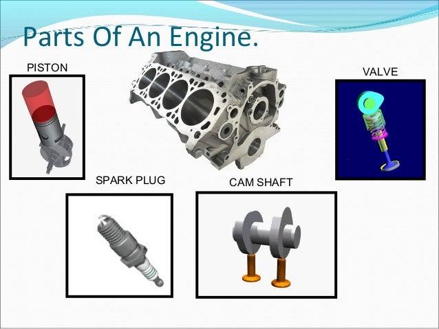 classification of ic engine pdf
