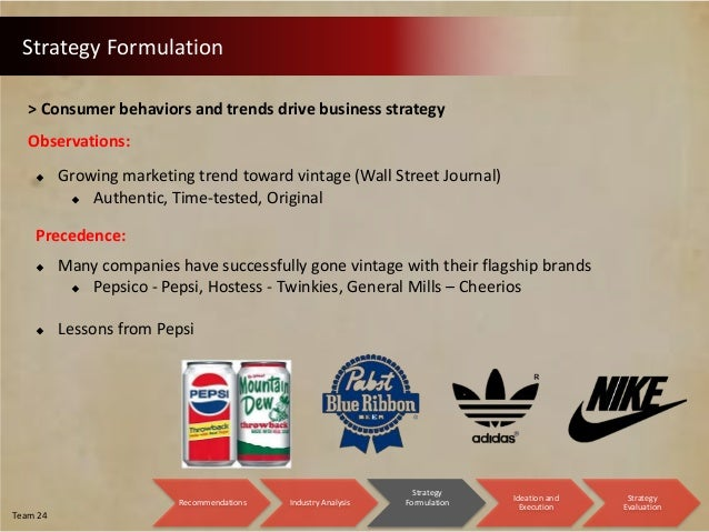 segmentation of budweiser Chapter 1: introduction 11 background of study the use, acceptance, adoption and application of internet technology to businesses to boast their performances are not.