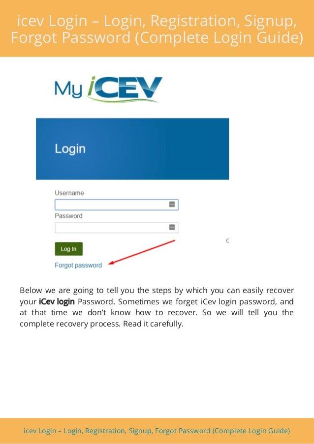 Chnlove login and password