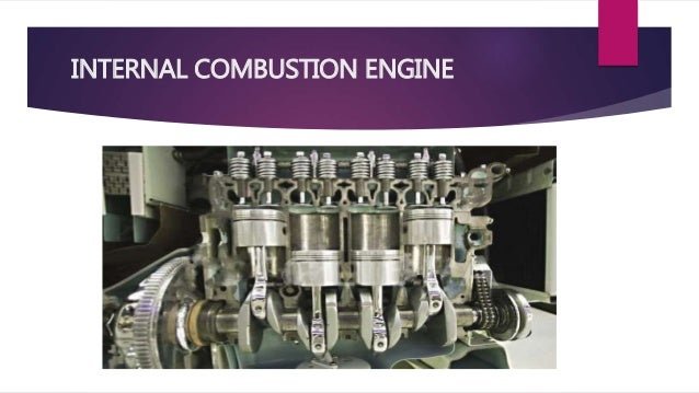 deisel engine vs electric engine Petrol (gasoline) engine vs diesel engine - duration: 4:06 learn engineering 3,450,613 views 4:06 how engines work electric superchargers.