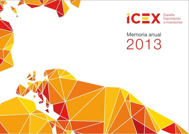 Icex consolidating
