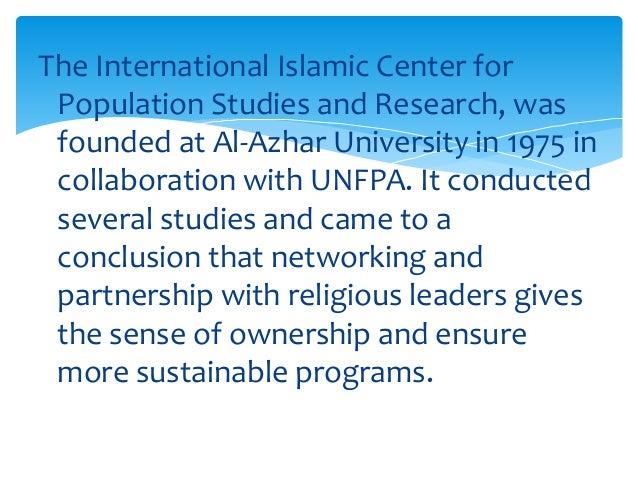 ICFP 2016 Professor Ahmed Ragab Slide 2