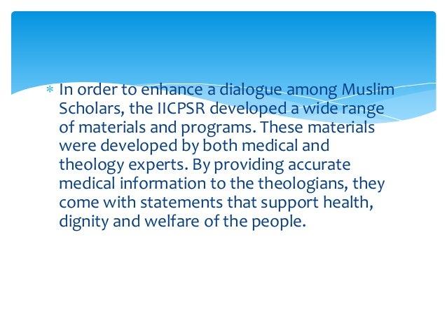 ICFP 2016 Professor Ahmed Ragab Slide 3