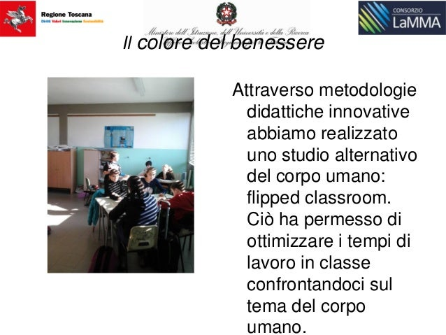 Metodologie Didattiche Innovative Flipped Classroom ~ Ic grosseto