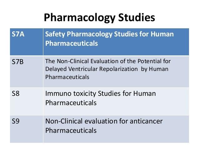 Aspirin: Side Effects & Drug Interactions | Study.com