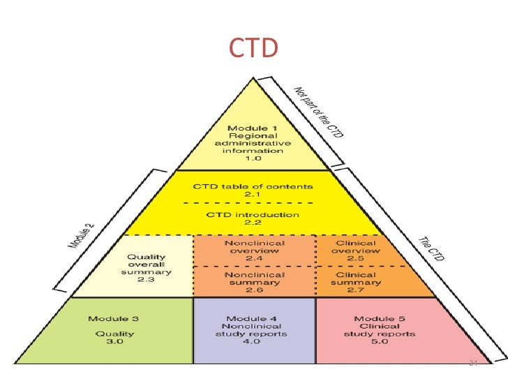 CTD      24