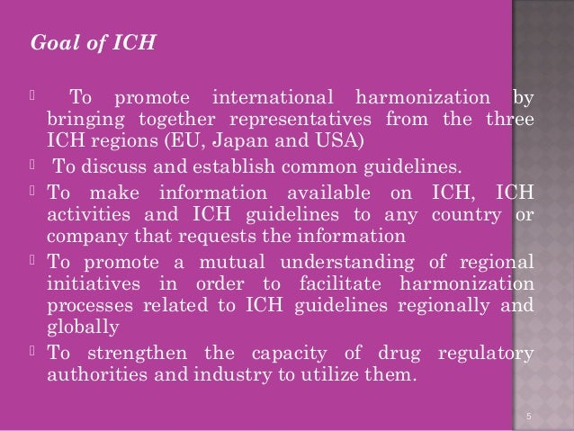 who geneva guidelines for pharmaceuticals
