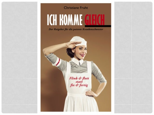 Das Buch mit Geschenkbox EIN HERZLICHES DANKE! bestellen Sie auf www.fruht-klinikberatung.de Auf Wunsch handsigniert.