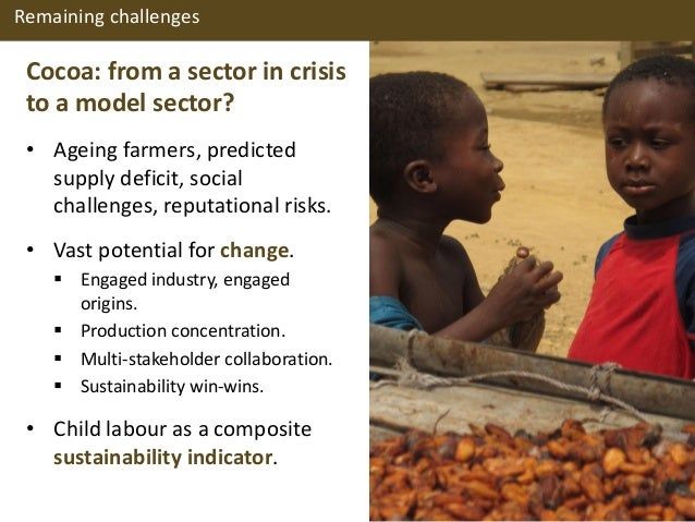 child labor growing stigma Report on child labor  is a growing and hidden issue but often not acknowledged due to the stigma or shame attached to it.