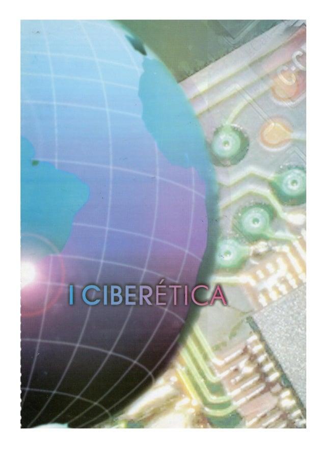 Profissional da informação jurídica:  três décadas de  produção bibliográfica