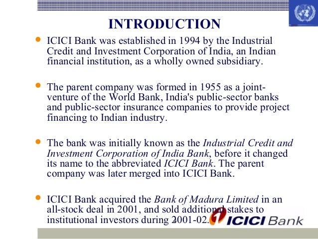 Credit Risk Management in Indian Banks