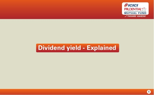 dividend yield and common equity Additionally, firms have been repurchasing common shares in recent years   dividend yields and changes in shares are significantly and negatively related to.